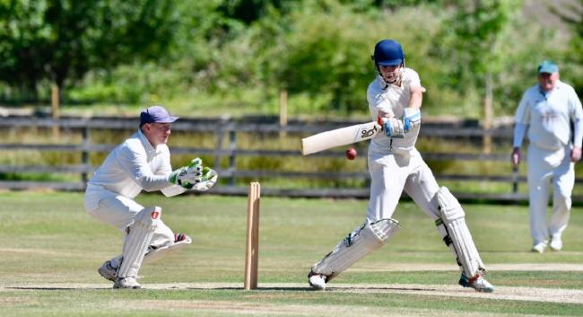 T20 cricket in the Aire-Wharfe League could be scrapped following proposals