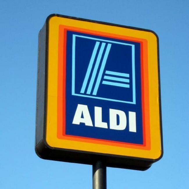 Aldi is looking for sites to open new stores in Ilkley, Otley, Burley and Horsforth
