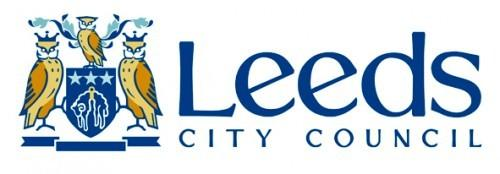 New planning applications list - Leeds City Council
