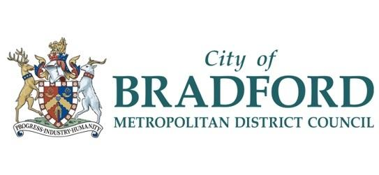 Bradford Council is partnering with the Kickstart scheme