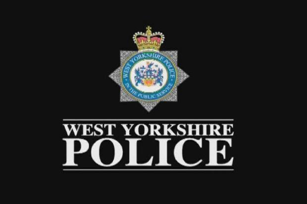 Police are seeking witnesses after an attack on two people in Menston
