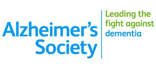 Alzheimer's Society urges worried relatives to seek help from GP