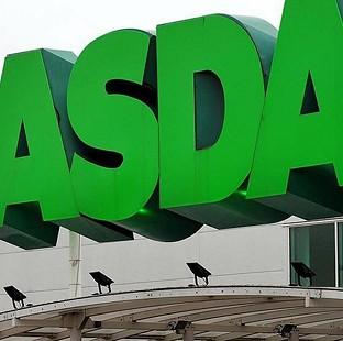 Asda is expected to open a non-food store at the West Side retail park in Guiseley