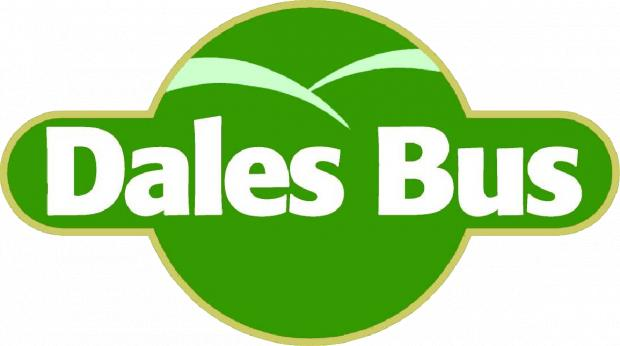 Connect to 'Malham Safari' with Dalesbus services