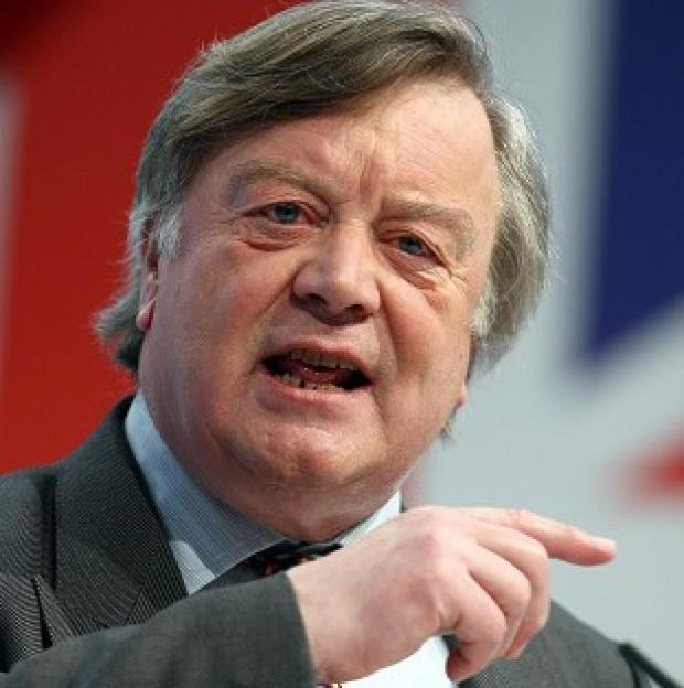 Ken Clarke aims to secure reforms to the European Court of Human Rights at a conference of the 47 member nations in Brighton