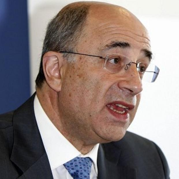 Lord Justice Leveson says legal delays may scupper the planned second part of his probe into wrongdoing at News International