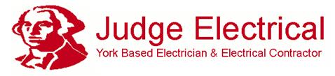 Judge Electrical Ltd