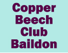Copper Beech Club