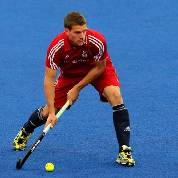 Richard Smith believes Great Britain's match against Holland will be an open one