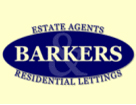 Barkers Estate Agents and Residential Lettings, Birkenshaw