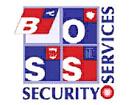 Boss Security Services