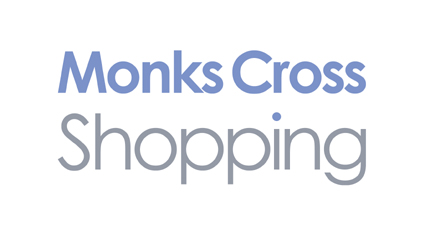 Monks Cross Shopping Park