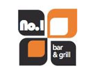 No1 Bar and Grill