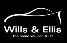 Wills & Ellis Service Centre Ltd
