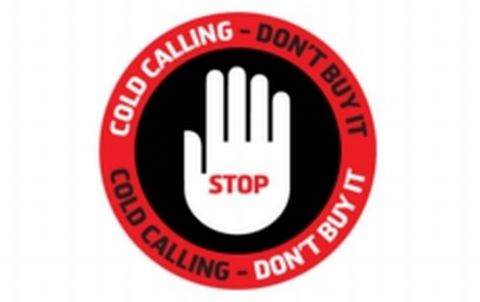 Funding approved to extend cold calling control zone to Pool