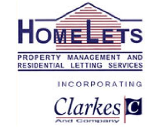 Homelets Letting Agents Bradford
