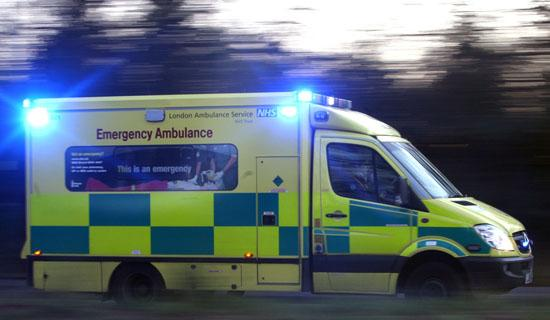 There are fears emergency assistants may not have the skills needed