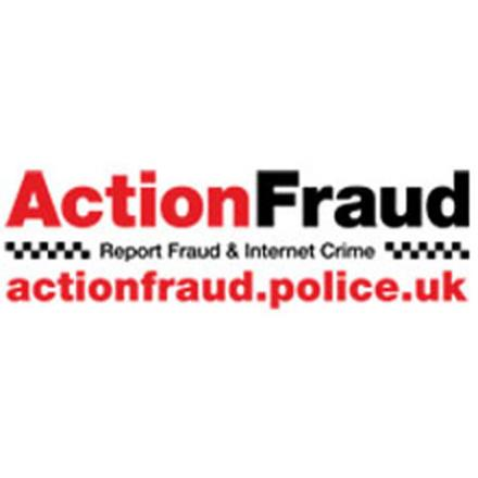 Bradford Police issue fraud warning as bank scam is reported