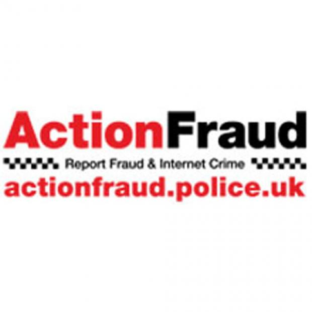 Wharfedale Observer: Bradford Police issue fraud warning as bank scam is reported
