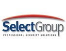 Select Group Professional Security Solutions