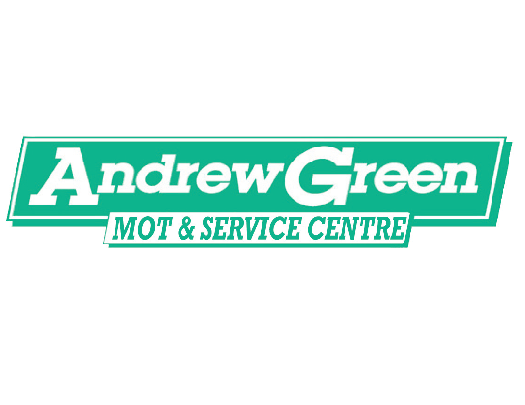 Andrew Green Exclusive Cars