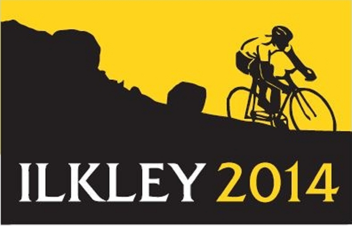 Ilkley residents told to expect road closures on Tour weekend