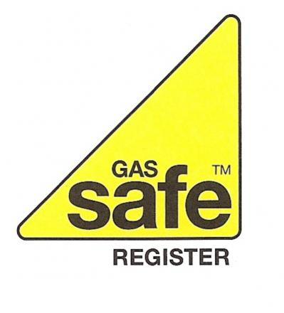 Sign up to get your gas checked for free in 2014