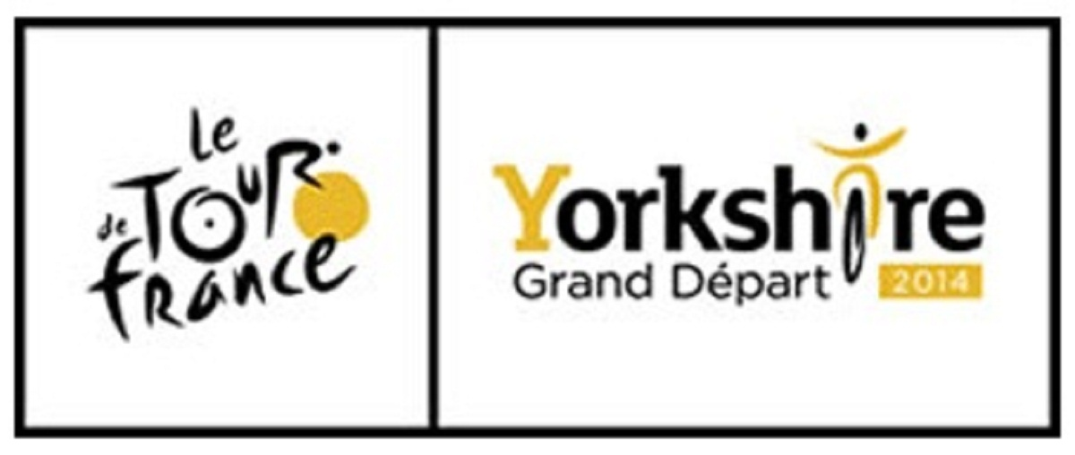 Full timings of Yorkshire legs of Tour de France revealed