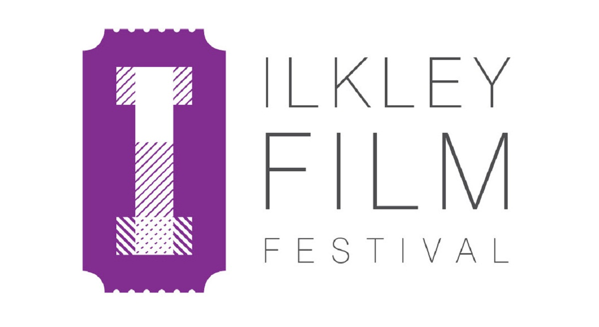 Lights, camera, action for Ilkley Film Festival debut!