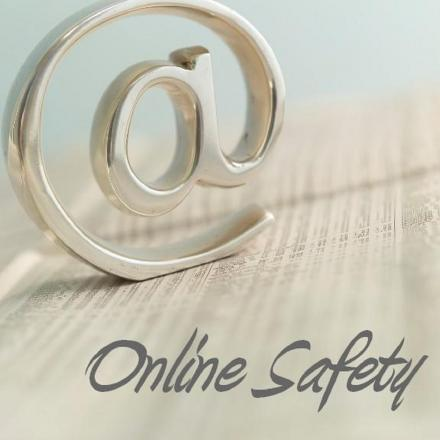 Otley session will give advice on keeping children safe online