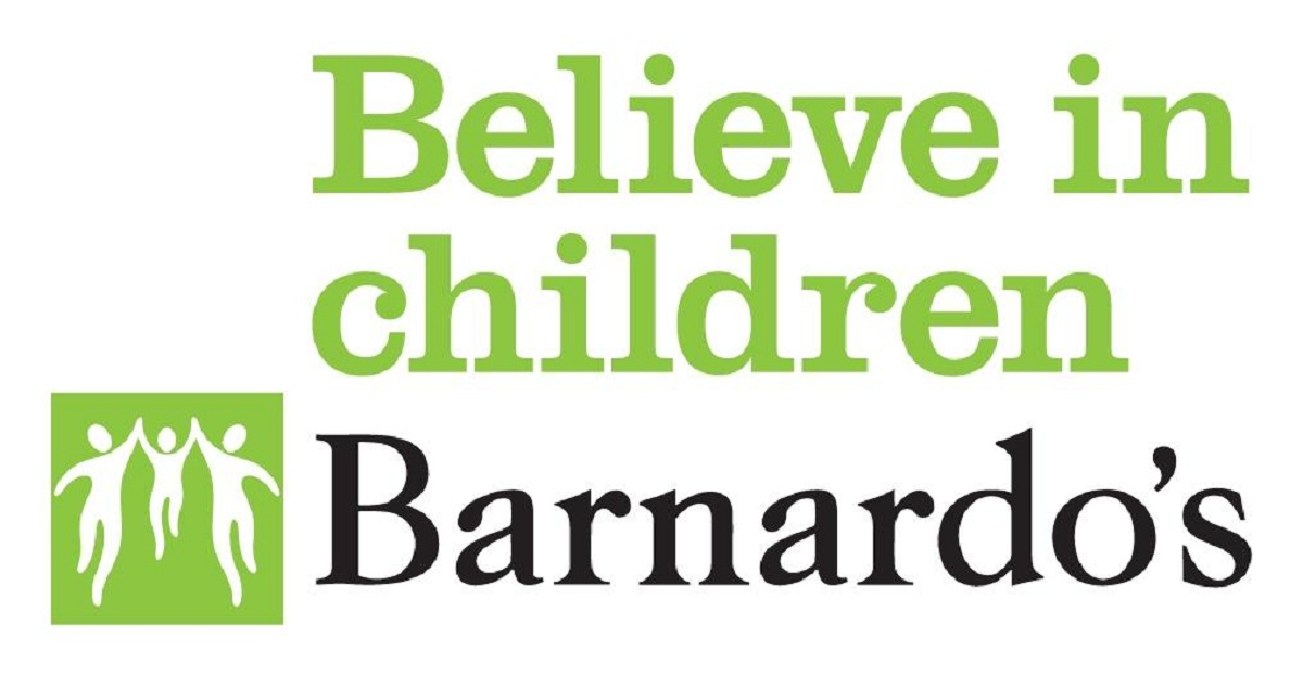 Barnardo's send out appeal for volunteers