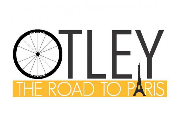 Otley roadworks will be done before big Tour de