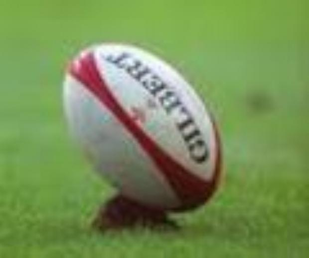 Otley slip to defeat as points deduction confirmed
