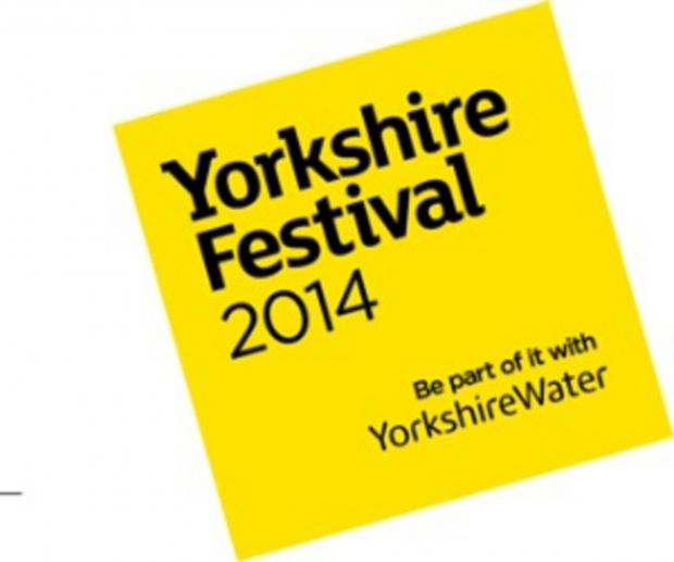 Yorkshire gets in gear for festival