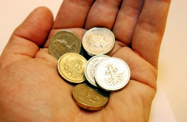 Council website to help people avoid payday loans