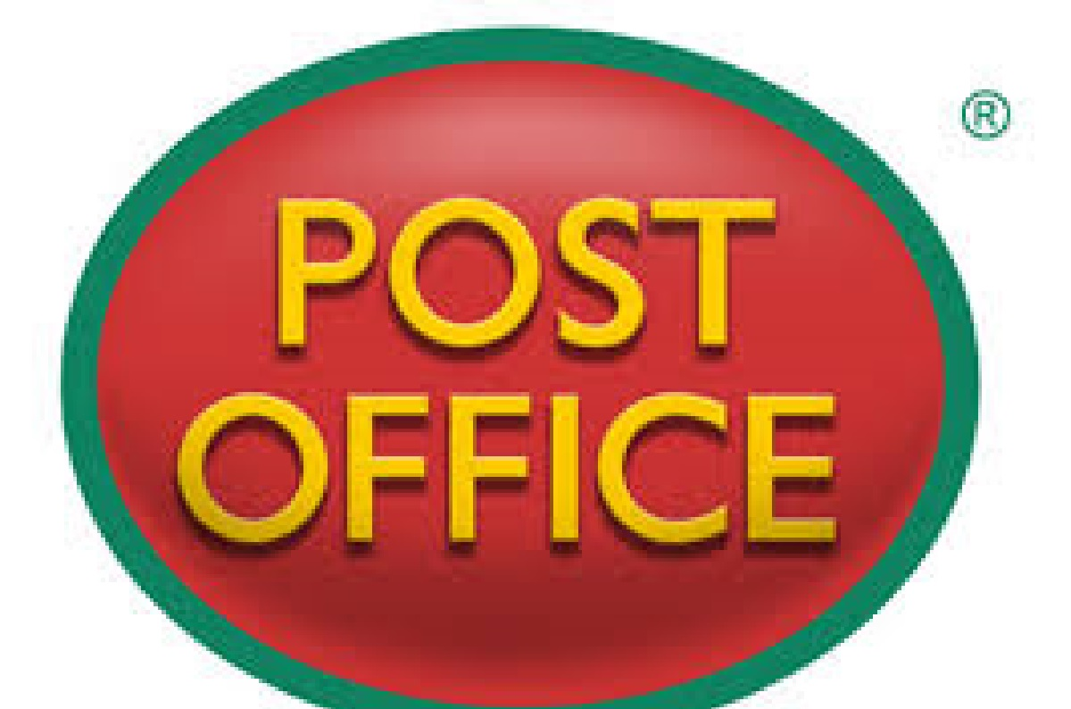 Menston Post Office plan under scrutiny