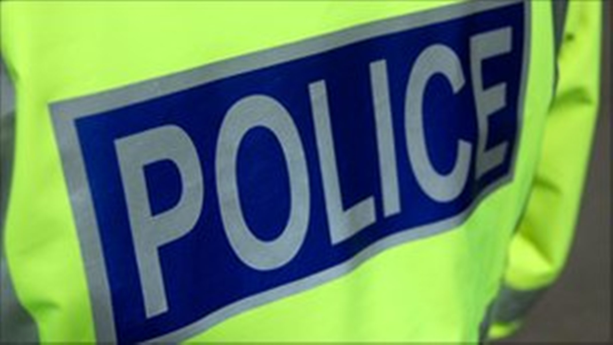 Masked robbers strike at Ilkley store