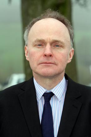 (8723763)Labour candidate for Ilkley and Keighley, John Grogan