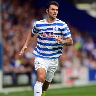 Charlie Austin scored his first top-flight goal on Saturda