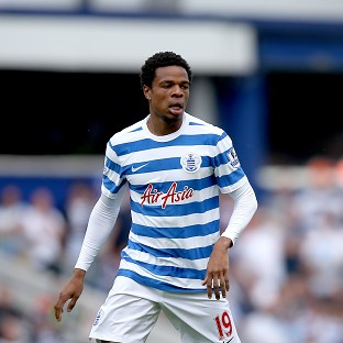 Loic Remy has arrived at Chelsea to bolster their attacking options