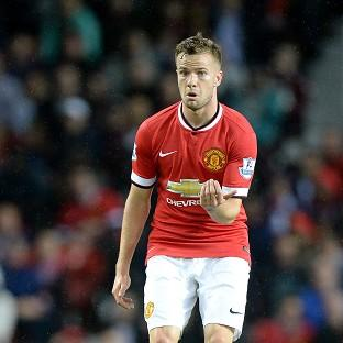 Tom Cleverley has joined Aston Villa on a season-lo