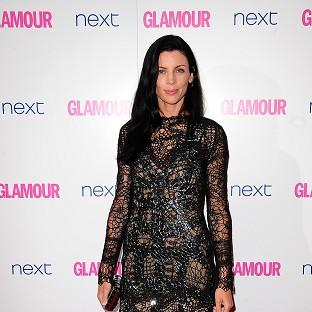 Liberty Ross says she bears no grudge towards