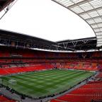 Wharfedale Observer: Wembley will host the final and semi-finals of Euro 2020