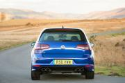2014 Volkswagen Golf R (13321188)