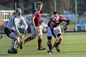 Uphill task for Ben Rhydding after sliding to home defeat