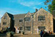 (26641914)The Manor House Museum, Ilkley
