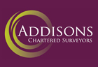 Addisons Residential  - Richmond
