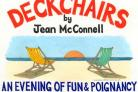 Jean McConnell's Deckchairs is coming to Menston