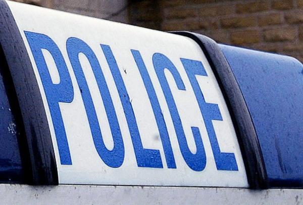 Police are appealing for witnesses to a serious road accident in Otley