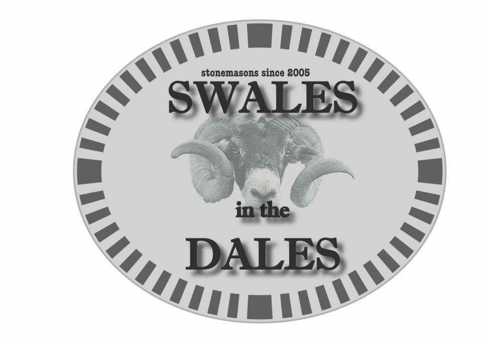 SWALES IN THE DALES